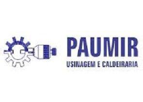 Paumir